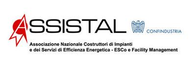 Assistal-logo