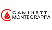 Caminetti-Montegrappa-logo