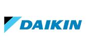 Daikin-logo