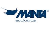 Manta-ecologica-logo
