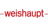 Weishaupt-logo